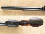 Ruger Super Blackhawk, Rare 10 1/2 Inch Barrel, Cal. .44 MagnumPRICE:$950 - 5 of 13