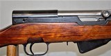 RUSSIAN - TULA SKS 7.62 X 39mm **MINT** MATCHING SOLD - 4 of 21