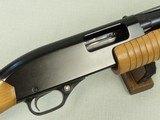 1989 Vintage Winchester Model 1300 Ranger 12 Gauge Pump Shotgun** Minty Unfired Example ** SOLD - 22 of 25