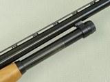 1989 Vintage Winchester Model 1300 Ranger 12 Gauge Pump Shotgun** Minty Unfired Example ** SOLD - 23 of 25