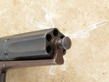 Bacon Arms Pepperbox, Cal. .22 RF, 1860's Vintage, #948 of 1,000 - 8 of 9