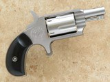 Freedom Arms Mini Revolver with Case and Flap Holster, Cal. .22 LR - 3 of 13