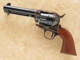 United States Firearms, Single Action, Cal. .45 LC, 4 3/4 Inch Barrel SOLD - 9 of 13