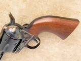 United States Firearms, Single Action, Cal. .45 LC, 4 3/4 Inch Barrel SOLD - 6 of 13
