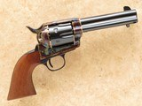 United States Firearms, Single Action, Cal. .45 LC, 4 3/4 Inch Barrel SOLD - 8 of 13