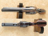 United States Firearms, Single Action, Cal. .45 LC, 4 3/4 Inch Barrel SOLD - 4 of 13