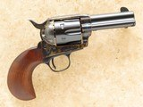 United States Firearms, Shopkeeper Single Action, Cal. .45 LC, 3 1/2 Inch Barrel - 2 of 12