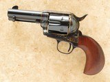 United States Firearms, Shopkeeper Single Action, Cal. .45 LC, 3 1/2 Inch Barrel - 10 of 12