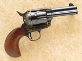 United States Firearms, Shopkeeper Single Action, Cal. .45 LC, 3 1/2 Inch Barrel - 9 of 12
