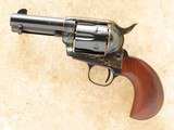United States Firearms, Shopkeeper Single Action, Cal. .45 LC, 3 1/2 Inch Barrel - 3 of 12
