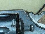 WW1 Vintage Colt U.S. Model 1917 Revolver in .45 ACP** Nice Representative Example ** SOLD - 20 of 25