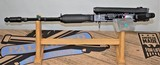 PALMETTO STATE AK-103S 7.62X39MM WITH BOX, PAPERWORK AND 1 30 ROUND MAGPUL MAGAZINE SOLD - 14 of 17