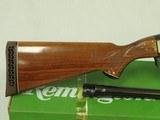 1979 Remington 870 Wingmaster 16 Ga. Shotgun w/ Box & Manual** FLAT MINT & NEVER EVEN PUT TOGETHER! ** SOLD - 5 of 25