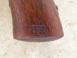 Starr Model 1858 Double Action.44 Percussion Revolver, Civil War Era - 3 of 11