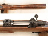 Cooper Arms 25th Anniversary Model 21, Cal. .223 Rem., 2014 Vintage, 09 of 25 Manufactured - 13 of 22