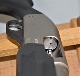 REMINGTON M870/MARINE MAGNUM 12GA WITH MATCHING BOX AND SLEEVE - 20 of 20