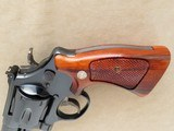 Smith & Wesson Model 57, Cal. .41 Magnum, 4 Inch Barrel SOLD - 6 of 13