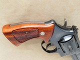 Smith & Wesson Model 57, Cal. .41 Magnum, 4 Inch Barrel SOLD - 7 of 13