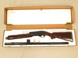 Remington Model 1100, 2 3/4 Inch 12 Gauge**SOLD** - 1 of 18