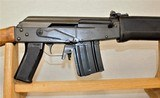 VALMET M71/S CHAMBERED IN .223 PRE-BAN SOLD - 3 of 22