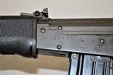 VALMET M71/S CHAMBERED IN .223 PRE-BAN SOLD - 15 of 22