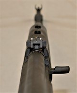 VALMET M71/S CHAMBERED IN .223 PRE-BAN SOLD - 21 of 22