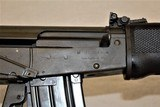 VALMET M71/S CHAMBERED IN .223 PRE-BAN SOLD - 5 of 22