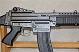 ROBINSON ARMS M96 EXPEDITIONARY RIFLE M.56/223 MINT SOLD - 4 of 15