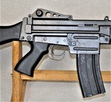 ROBINSON ARMS M96 EXPEDITIONARY RIFLE M.56/223 MINT SOLD - 3 of 15