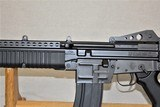 ROBINSON ARMS M96 EXPEDITIONARY RIFLE M.56/223 MINT SOLD - 12 of 15