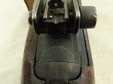 1943-44 IBM M1 Carbine .30 Carbine - 19 of 22