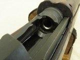 1943-44 IBM M1 Carbine .30 Carbine - 21 of 22