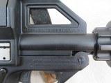 """Calico M100 22lr 16"""" *100 Round Magazine!* - 21 of 24"""