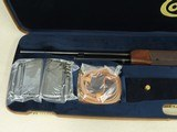 Ohio Ordnance Works Colt 1918 BAR Rifle with/ Original Case, Accessories, & Letter* Spectacular & MINT * - 4 of 25