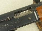"1967 Vintage Browning Auto-5 Sweet Sixteen 16 Ga. Shotgun w/ 28"" Vent Rib ""Modified"" Barrel* Honest & Handsome Belgian Sweet 16 * SAL - 23 of 24"