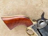 American Arms Inc. /Uberti Single Action Regulator Brass, Cal. .45 LC, 4 3/4 Inch Barrel - 5 of 13