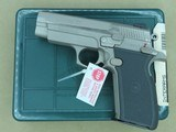 1995-97 Vintage Star Model 43 Firestar Plus 9mm Pistol w/ Box, Manual, Extra Mag, Tools, Etc.** UNFIRED & MINT! ** SOLD