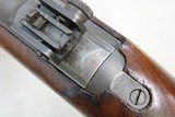 1943-1944 Vintage Underwood M1 Carbine chambered in .30 Carbine ** WWII / 3rd Block** - 19 of 24