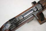 1943-1944 Vintage Underwood M1 Carbine chambered in .30 Carbine ** WWII / 3rd Block** - 20 of 24