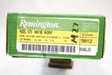 1994 Vintage Remington 870 Marine Magnum in 12 Gauge ** NIB & Unfired !! ** - 24 of 24