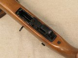 Universal M1 Carbine .30 Carbine - 15 of 17