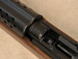 Universal M1 Carbine .30 Carbine - 13 of 17