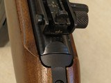 Universal M1 Carbine .30 Carbine - 12 of 17