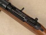 Universal M1 Carbine .30 Carbine - 9 of 17