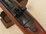 National Ordnance M1 Carbine - 13 of 21