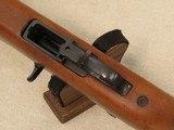 National Ordnance M1 Carbine - 18 of 21