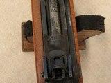 National Ordnance M1 Carbine - 14 of 21
