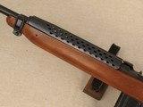 National Ordnance M1 Carbine - 9 of 21