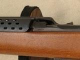 National Ordnance M1 Carbine - 11 of 21