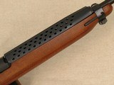 National Ordnance M1 Carbine - 4 of 21